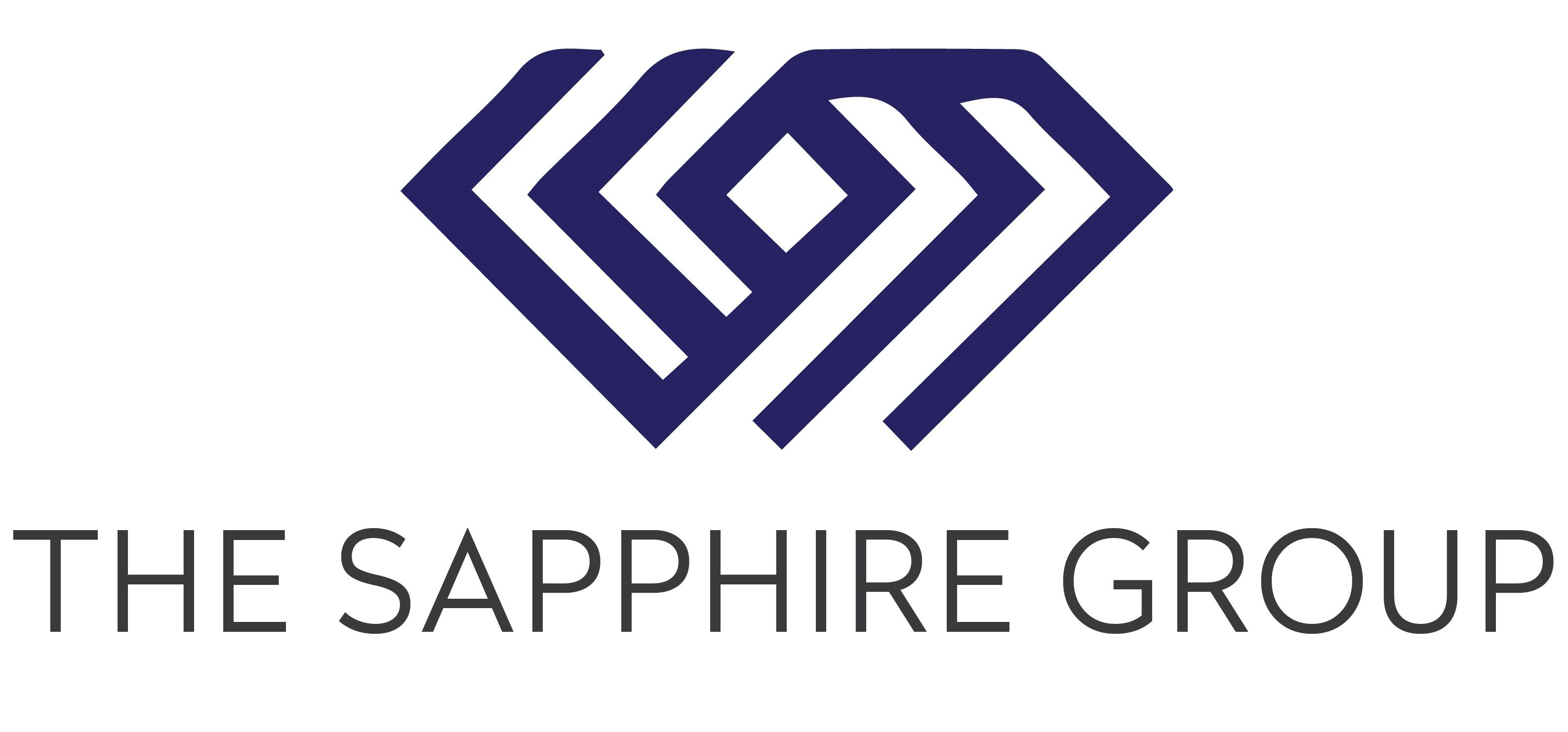 The Sapphire Group Inc.